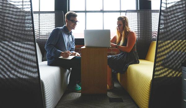 Ausbildungsprämien für Unternehmen